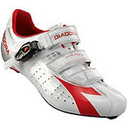 Diadora Trivex Plus Road Shoes